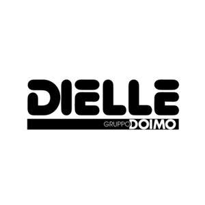 Dielle Doimo