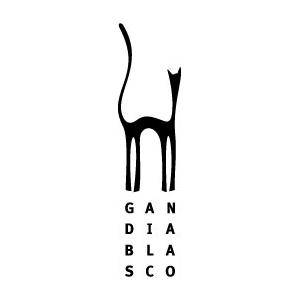 Gandia-blasco