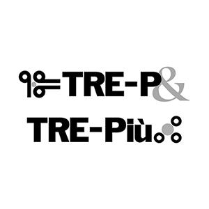 tre-piu-doors